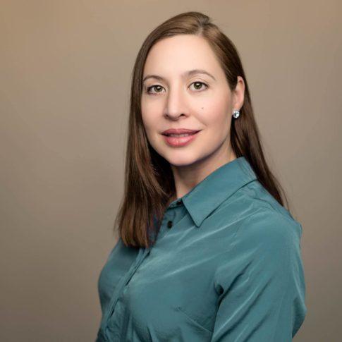 Pricing | Business Portraits ~ YLVP studio, Houston Portrait Photographer